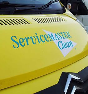 upholstery and carpet cleaning in Sefton