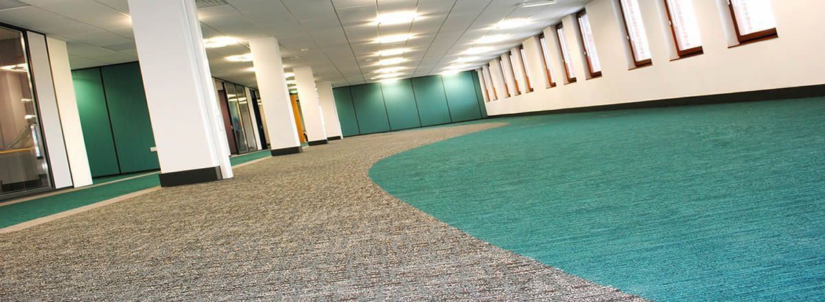 office carpet cleaning sefton merseyside